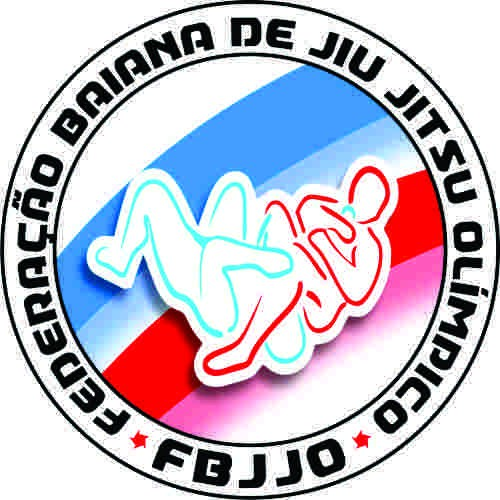 http://www.fbjjo.com.br