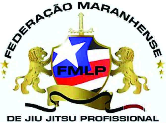 http://www.fmlp.com.br/