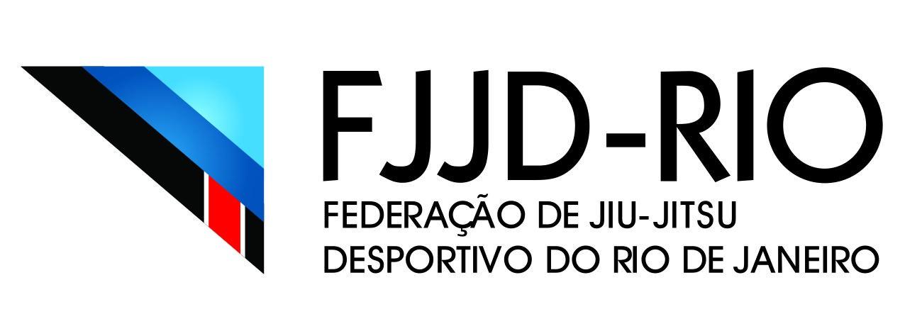 http://www.fjjdrio.com.br/