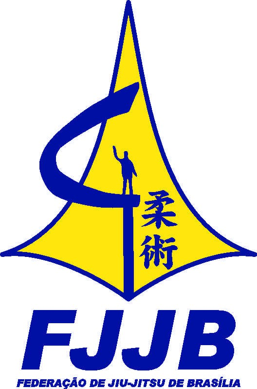 http://www.fjjb.com.br/
