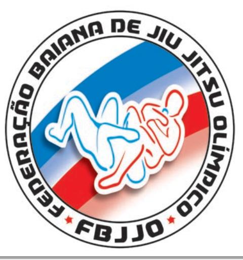 http://www.fbjjo.com.br/