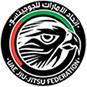 UAEJJF